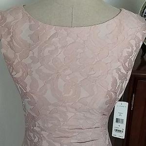 Ralph Lauren Dresses - Dress